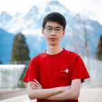 Zhou_avatar